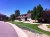 loveland-roofing-contractor